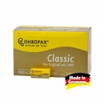 Беруши OHROPAX Classic 100x2 шт.