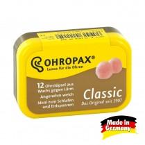 Беруши OHROPAX Classic 12 шт.