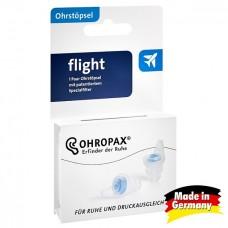Беруши для самолета OHROPAX Flight