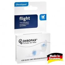 Беруши для самолёта OHROPAX Flight