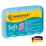 Беруши OHROPAX Soft 10 шт.
