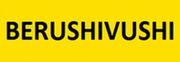 Berushivushi.ru